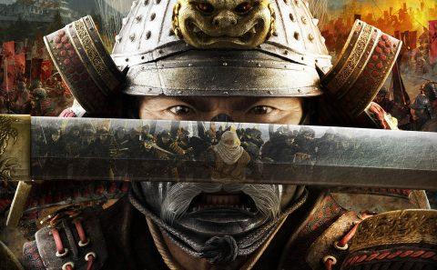 slika za pozadinu shogun total war