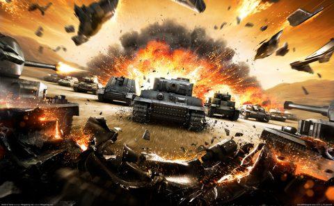 slika za pozadinu world of tanks